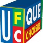 logo_ufc