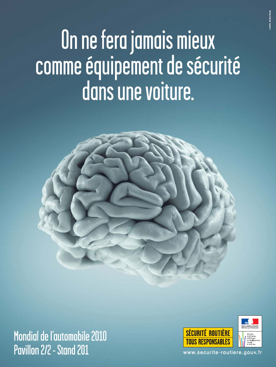 http://www.protegor.net/blog/wp-content/uploads/2010/10/securite-routiere-mondial-a.jpg