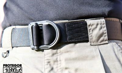 5.11 Operator's Belt, la ceinture sûre