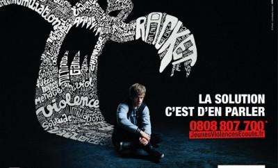 La violence chez les jeunes, aux US & en France
