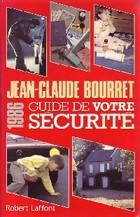 Guide de votre sécurité, 1986