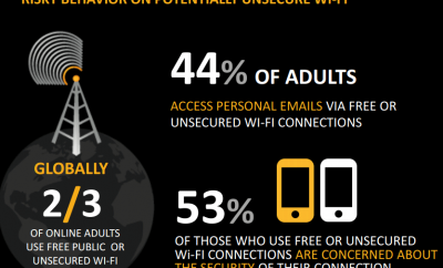 Norton Cybercrime Report 2012