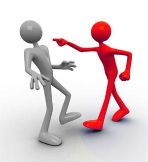 Formation gérer les conflits