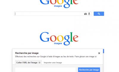 Surveiller ses photos avec Google
