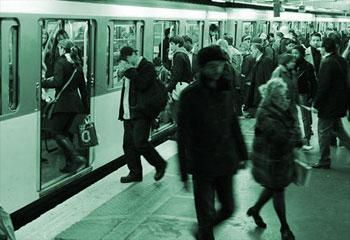 metro-changer-wagon