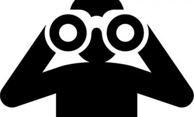 L'Art de la Surveillance