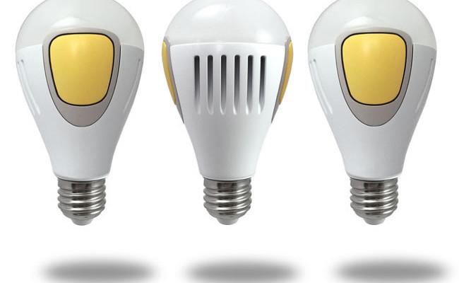 BeON-securite-domicile-lampe
