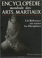 encyclopedie-des-arts-martiaux-lombardo