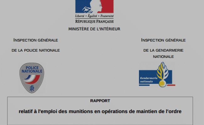 rapport-emeute-manifestatio