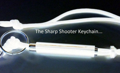 sharp-shooter-keychain-i