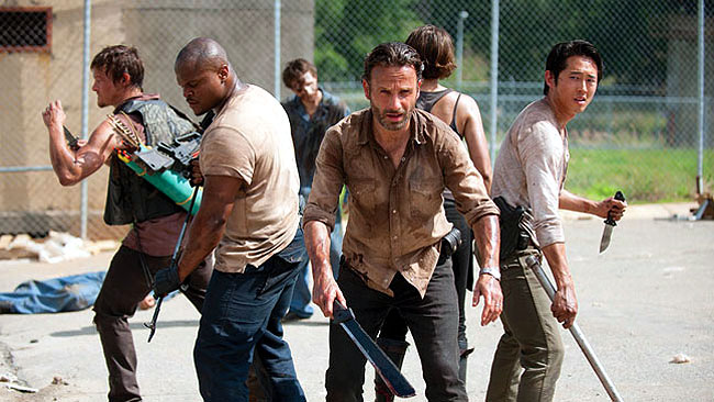 TheWalkingDead-5