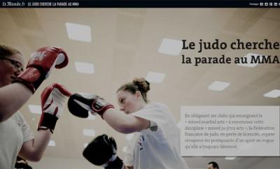 judo-mma