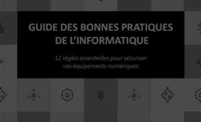 infoPME2