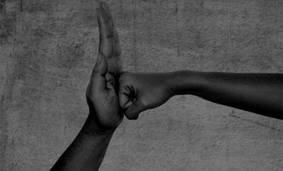 Mots, gestes & postures face à la violence GESIVI 27-28-29 juin 2015