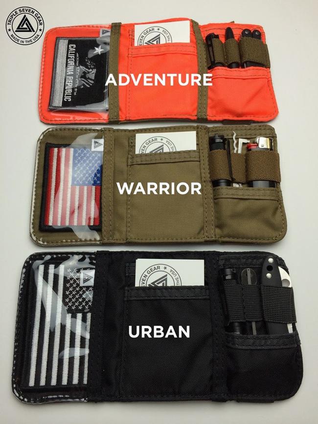 core-nano-wallet