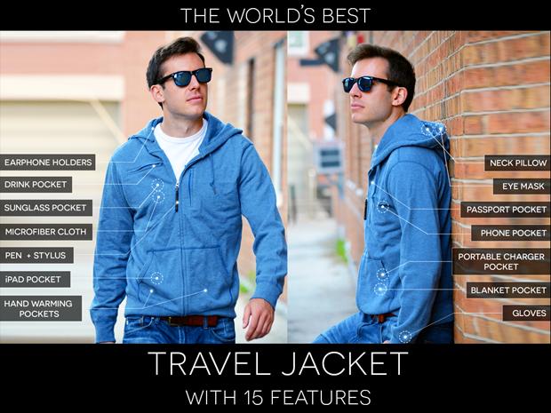 kickstarter-travel-jacket