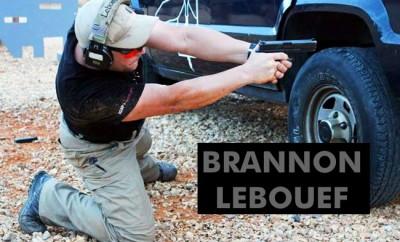 brannon-lebouef
