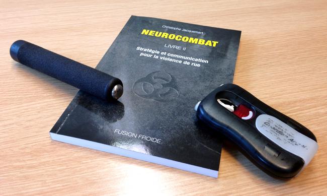 neurocombat2