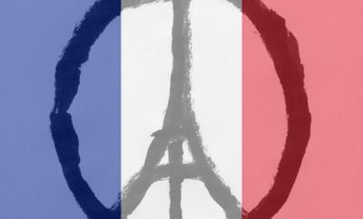 13/11/2015 #paris