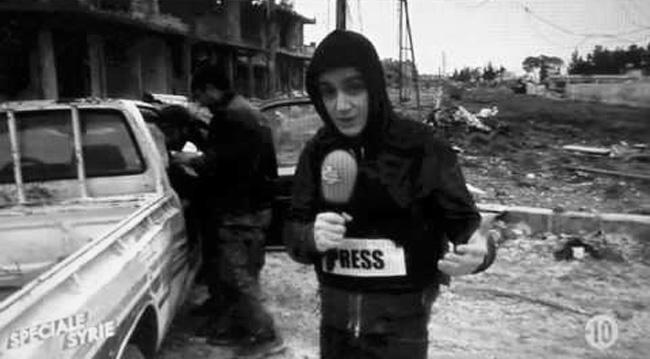 journalistes1