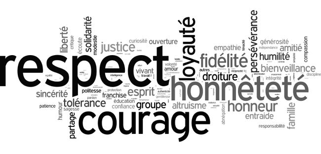 valeurs-morales-protegor1