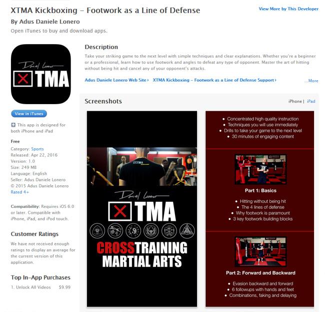 xtma-app