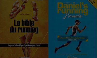 Le running est à la mode…