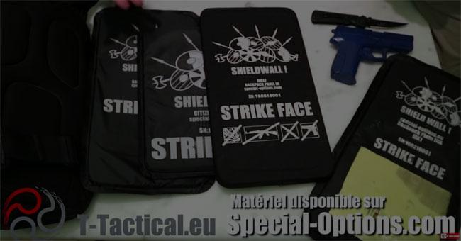 speical-options-mk47