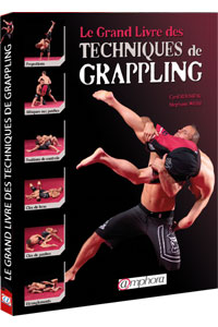 tech-grappling