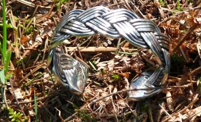 Bracelet Fred Perrin