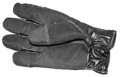 rhino-gloves-bladerunner2