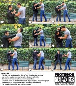 self-defense-illustree-1