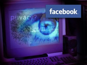 Facebook & le taggage de photos comme données personnelles