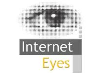 Internet Eyes… en Angleterre, tout le monde vous surveille