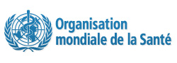 Site de l'OMS, l'information officielle