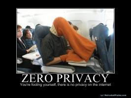zeroprivacy