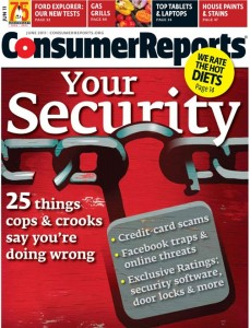 consumerreports-june-2011