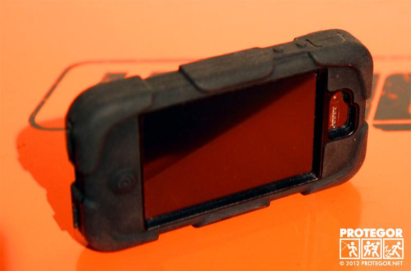 coques griffin pour smartphones