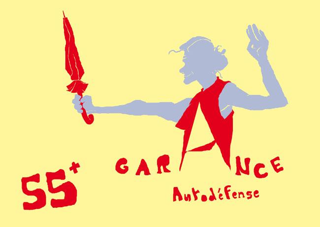 garance3