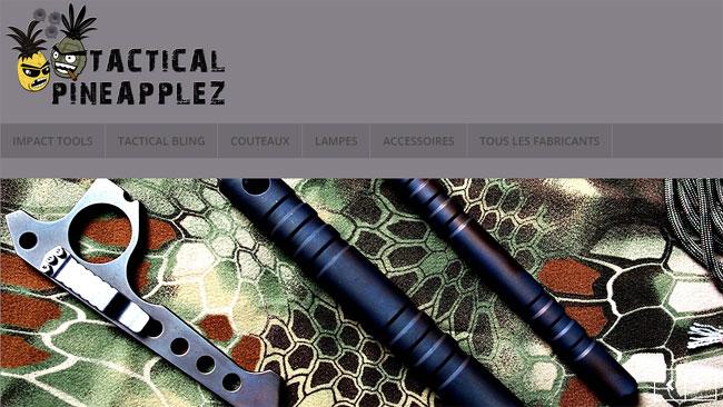tactical-pineapplez2