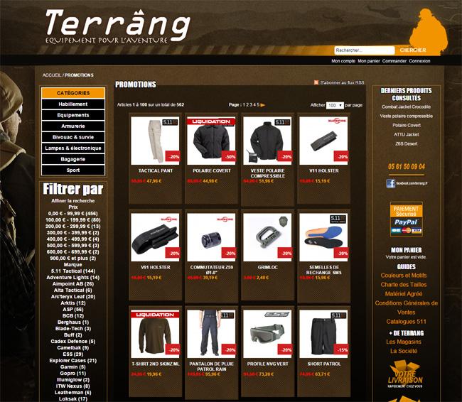 promos-terrang-ete2015