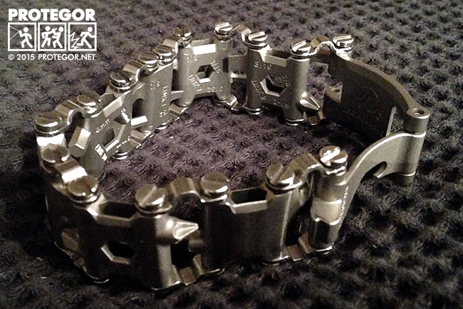 leatherman-tread-1