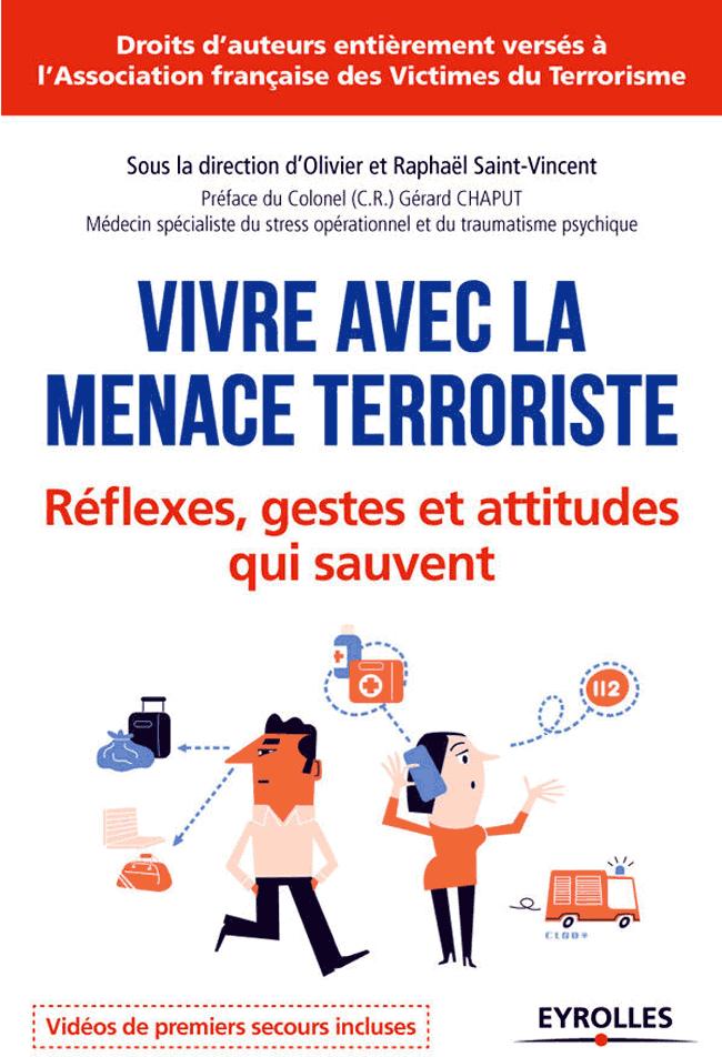 vivre-menace-terroriste