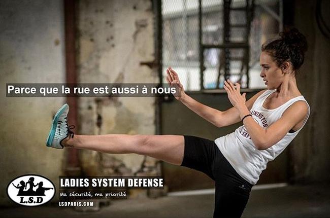 LadiesSystemDefense2