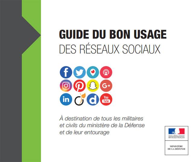 guide-reseauxsociaux2