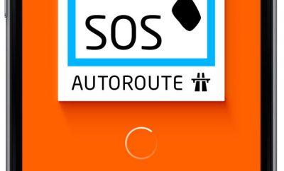 SOS Autoroute, mise à jour