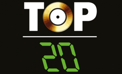 Le top 20 des articles de protegor.net (best-of)