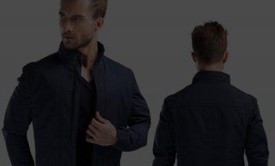 Vestes anti-coupures à gogo en dropshipping