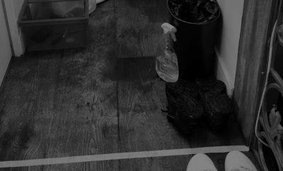Règles d'hygiène & de désinfection pour un confinement en appartement
