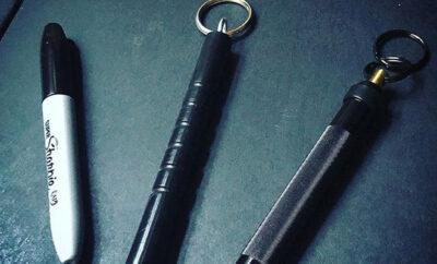 5 critères pour choisir son accessoire de défense